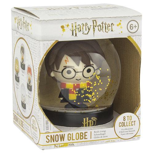 Снежный шар Harry Potter Harry Snow Globe BDP