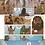 Thumbnail: Прометей и ящик Пандоры