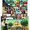 Thumbnail: 7 магий. Книга 1. Мы не одиноки