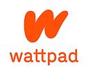 Wattpad.png