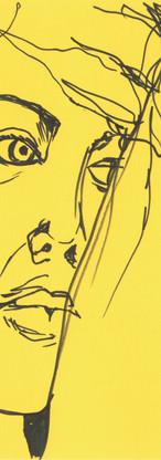yellow bisect