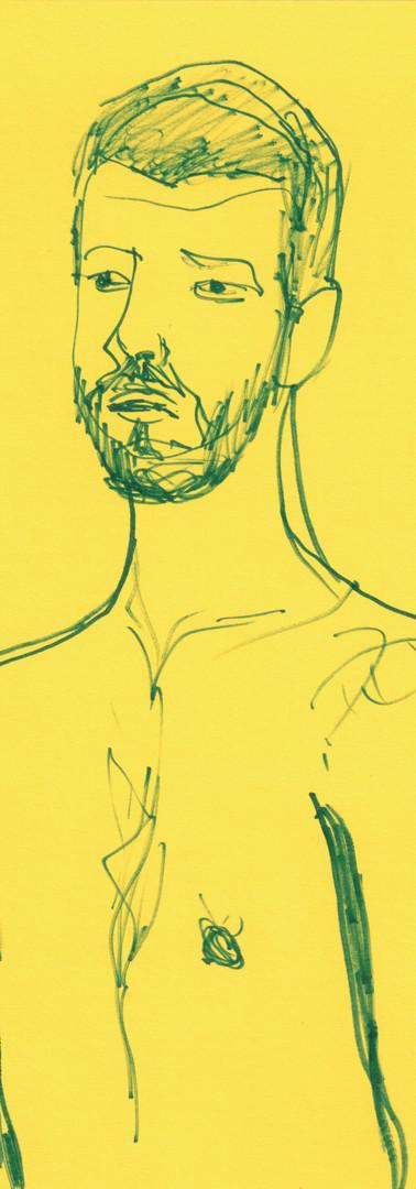 gosling smaller.jpg