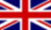 Anglais (TOEIC, BULATS,...)