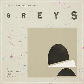 cover art LeverageModels-Greys-Cover.jpg