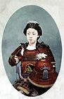 Bugeisha-1-659x1024.jpg
