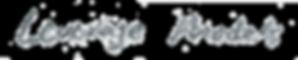 LeverageModels-HandType-WEB.png