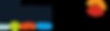 MAMPPA-logo-1024x298.png