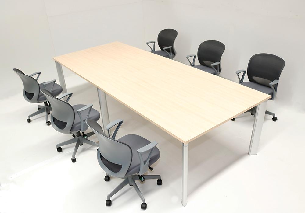 desk10.png