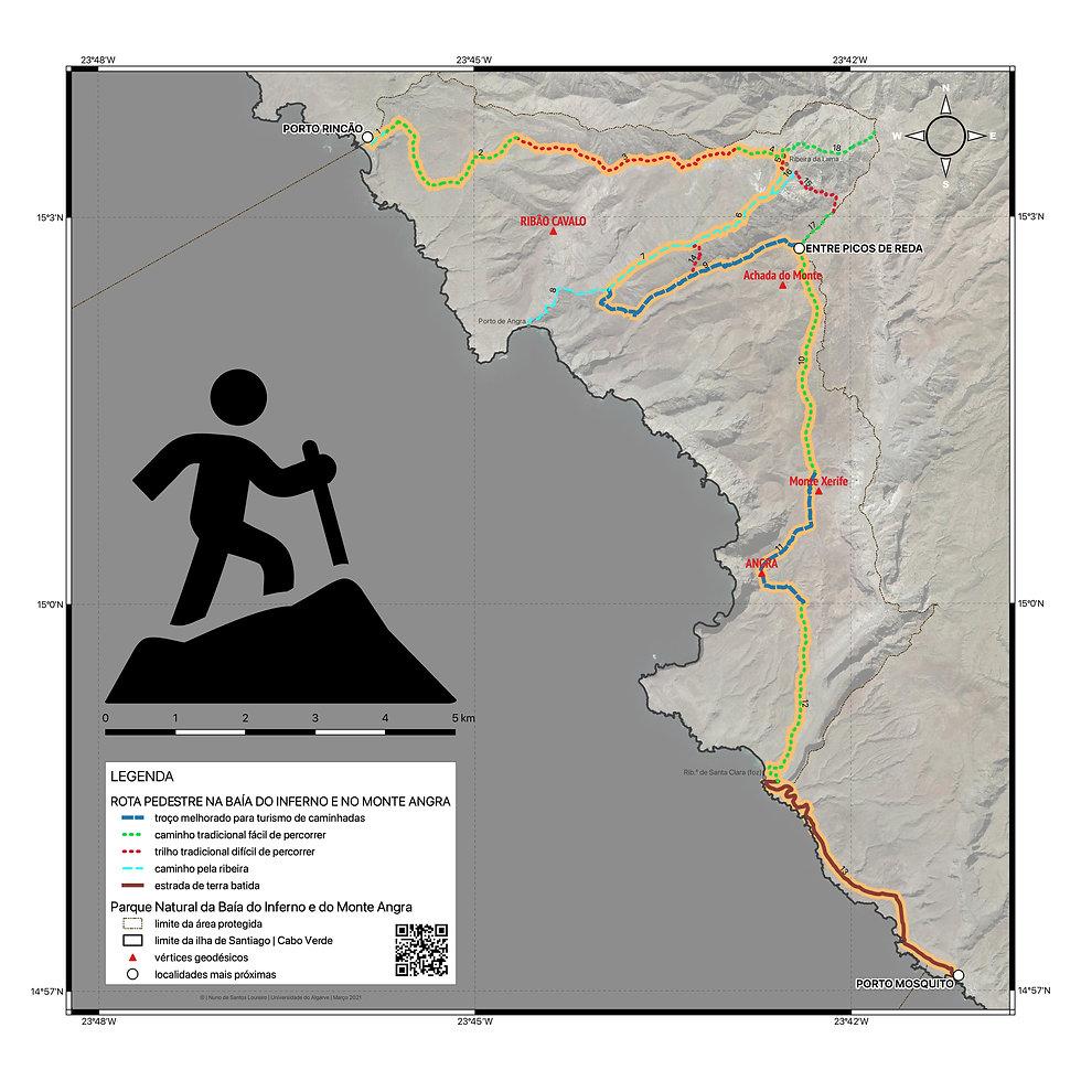 RP-BIMA-mapa-v2.jpg