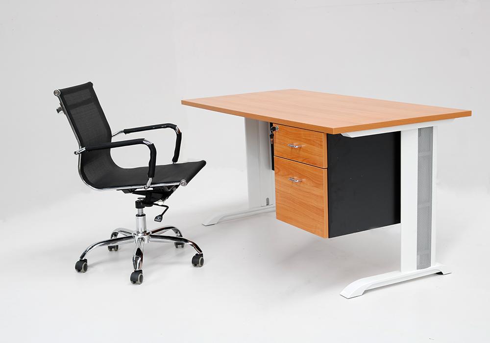 desk6.png