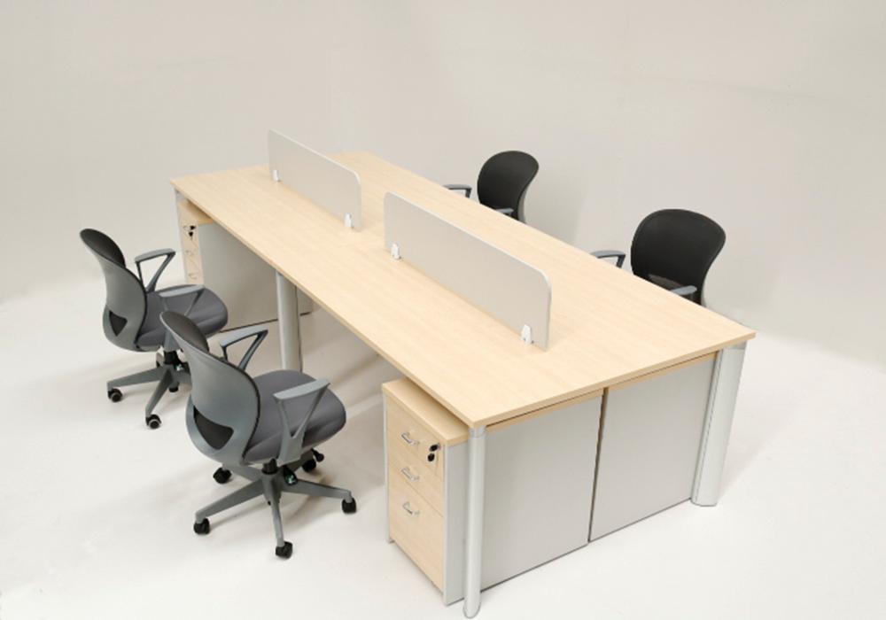 desk11.png