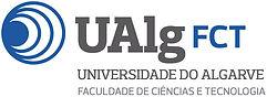 logotipo_FCT_UAlg.jpg