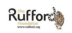 Rufford Foundation logo.jpg