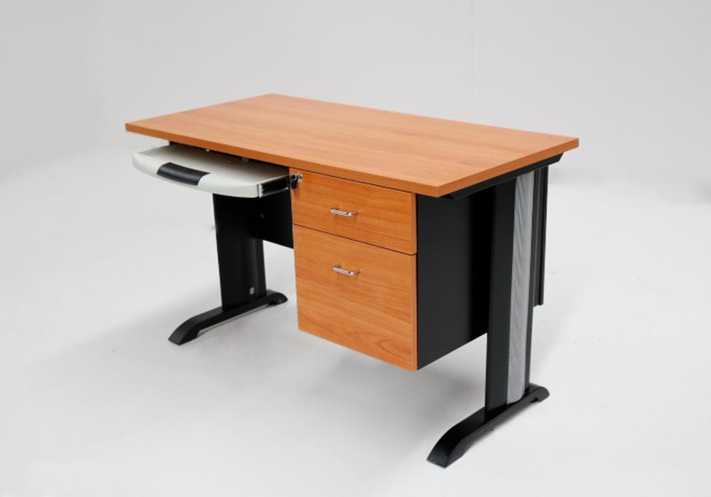 desk12.png