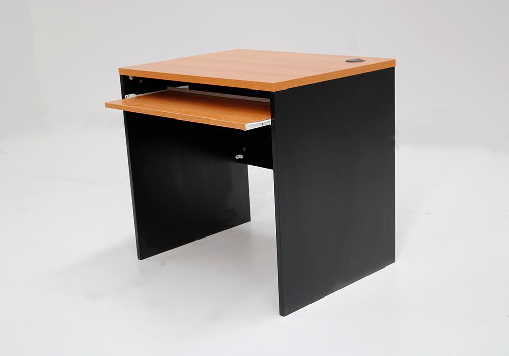 desk8.png