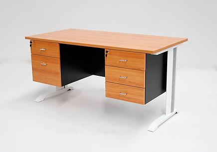 desk13.png