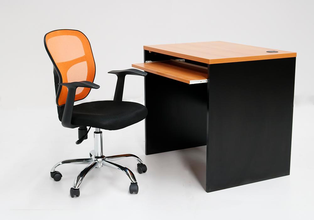 desk9.png