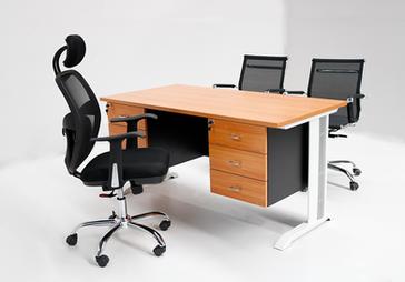 desk7.png