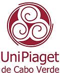 logotipo_ Piaget.jpg