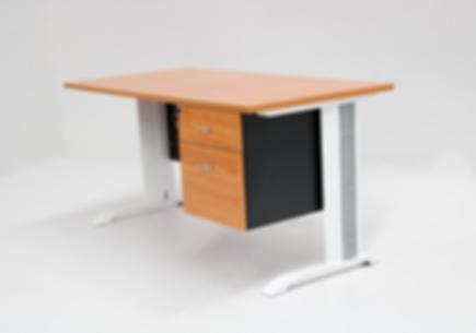 desk5.png