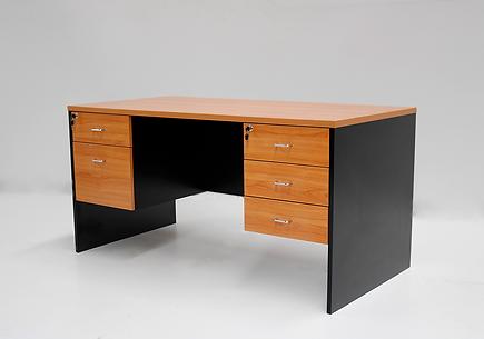 desk3.png