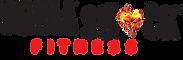 aaa-Shellshock_Logo_Color.png