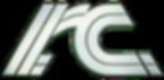 RC Srl - Lavorazione meccanica alluminio Brescia