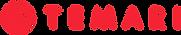 temari_logo Or.png