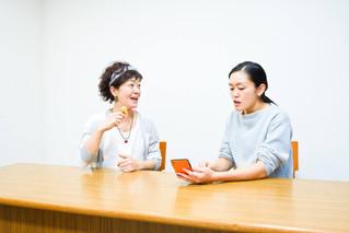 今日、東京FMの朝のラジオ番組「Honda Smile Mission」で株式会社Temariの活動を取り上げて頂きました。