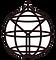 mametra_logo.png