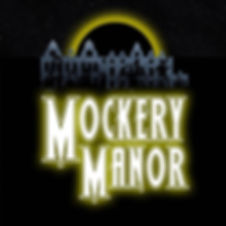 mockery manor itunes.jpg