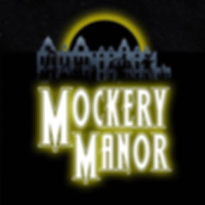 mockery manor itunes.jpg