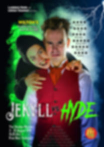 Jekyll vs Hyde A5 RGB.jpg