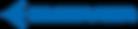 Embraer_logo.svg.png