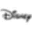 disney-logo-png-transparent.png