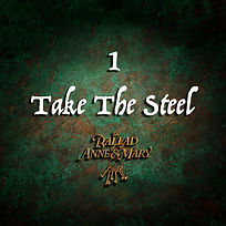 take the steel.jpg