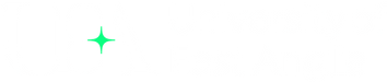 logo%20copy_edited.png