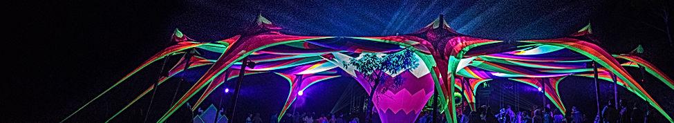 Art Cosmic Convergence.jpg