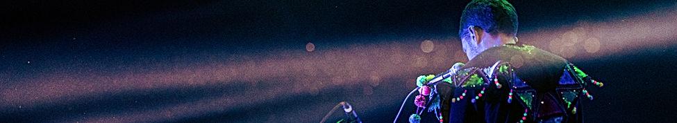 Music Cosmic Convergence.jpg