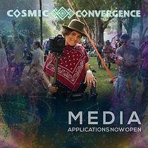 Media Applications Cosmic Convergence