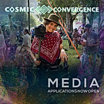 Media Applications Cosmic Convergence