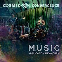 Music Applications Cosmic Convergence.jpg