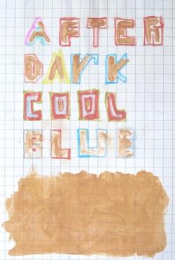 Note book 2013