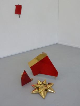 Cadeaux #4