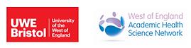 UWE logo plus.png