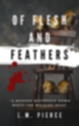of flesh and feathers (1).png