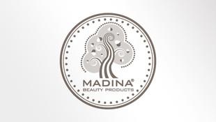MADINA BEAUTY PRODUCTS