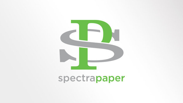 SPECTRA PAPER