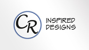 CR INSPIRED DESIGNS