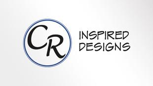 CR INSPIRED DESIGNS